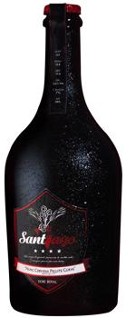 Bottiglia-Dore-Royal-small