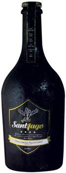 Bottiglia-Juvenis-small
