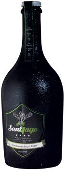 Bottiglia-Weizzner-small