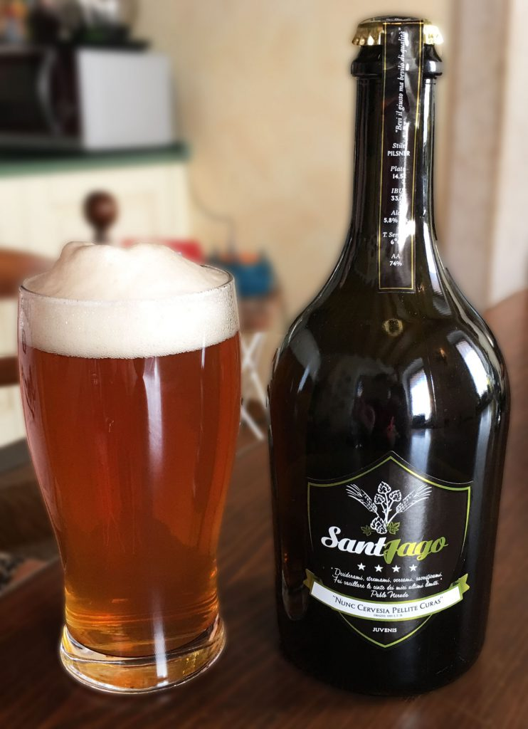 juvenis-bicchiere