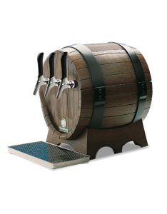noleggio spillatore birra artigianale Treviso