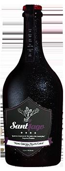 birra artigianale stout