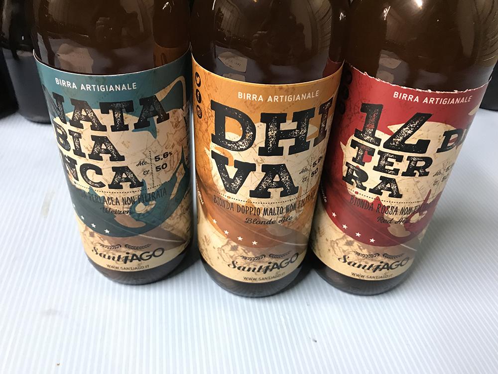 novità birra artigianale
